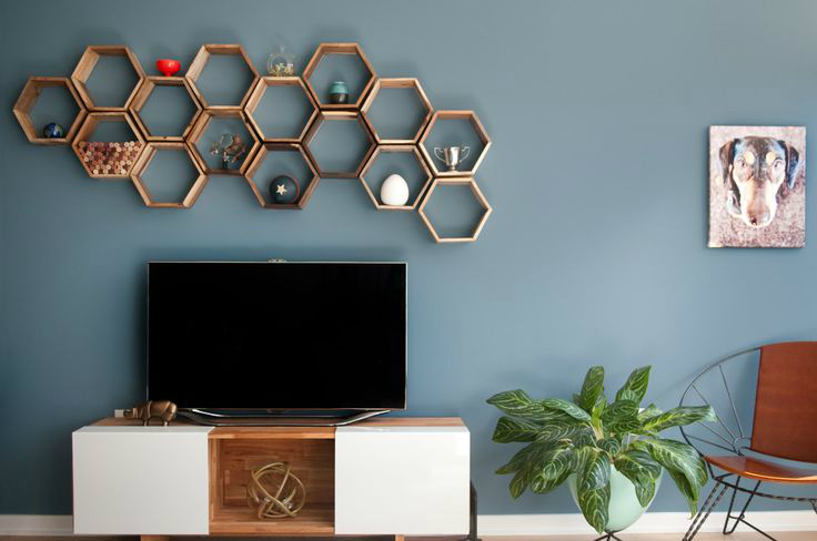 TV-wall-decor-ideas-4